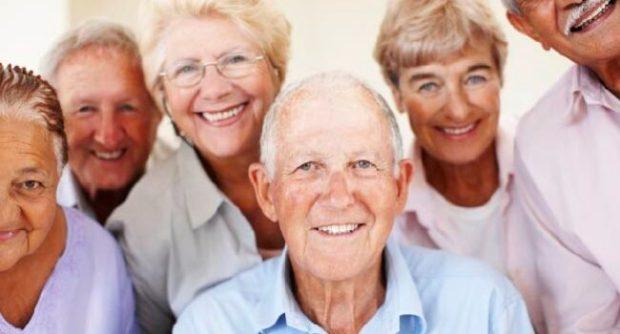 San Francisco Latino Seniors Singles Dating Online Website