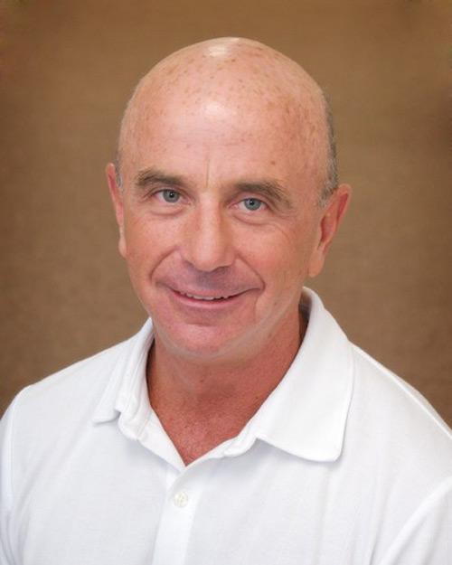 Joseph DiNapoli's profile picture at UCF