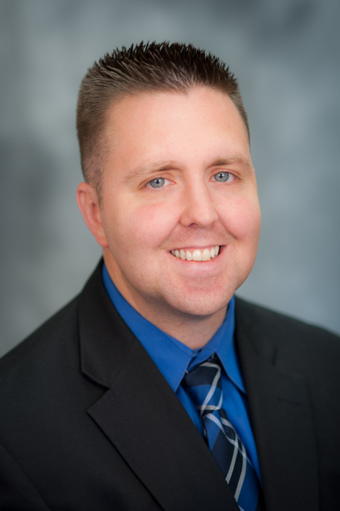 Matt Stock's profile picture at UCF