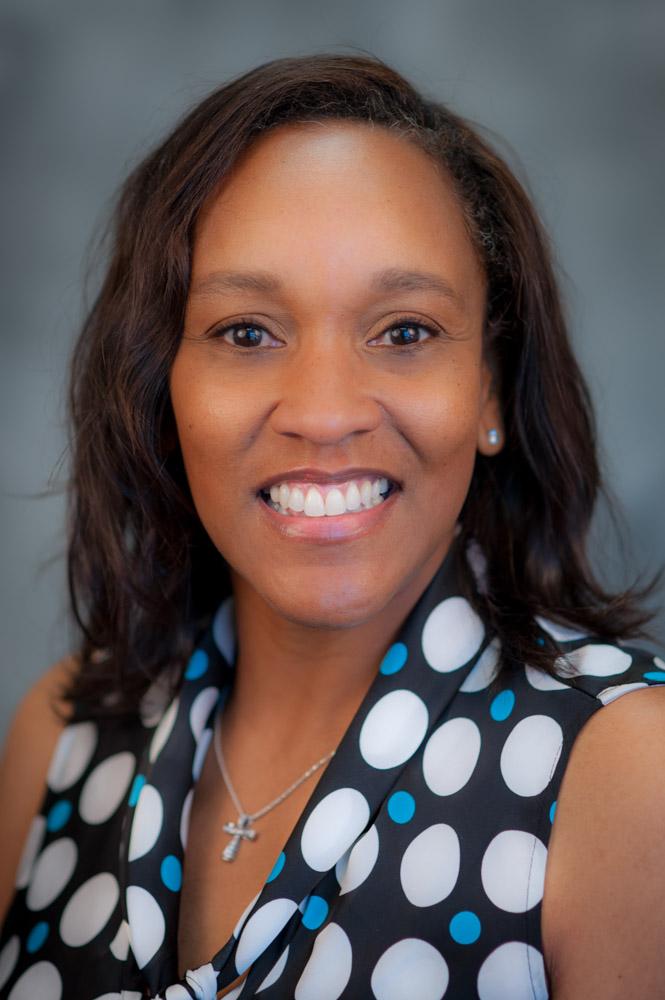 Maxine McGregor's profile picture at UCF
