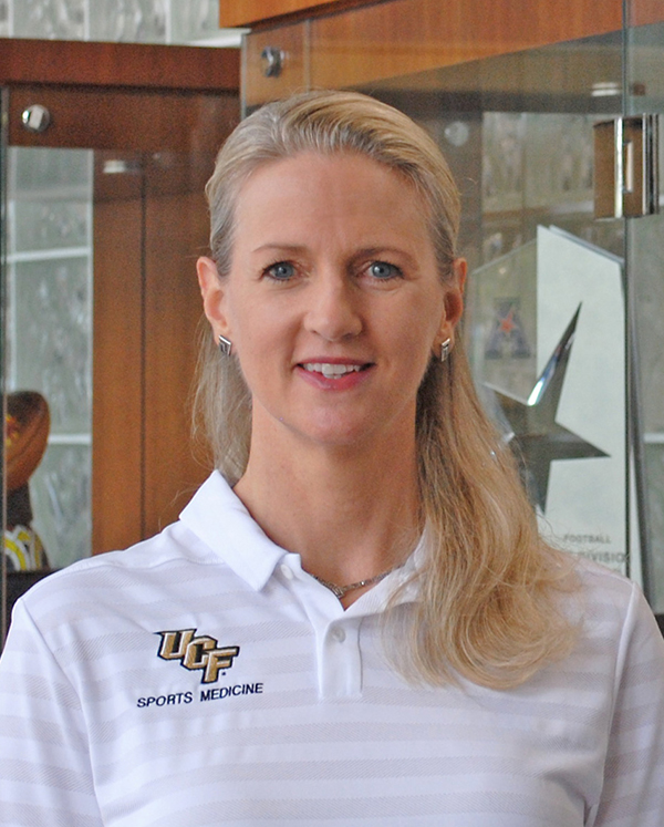 Sheila Klausner's profile picture at UCF