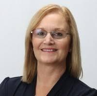 Karen van Caulil
