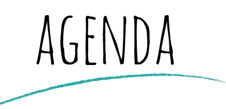 Agenda graphic.jpg
