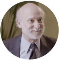 Robert Ratner