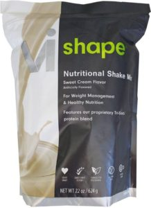 meal-replacement-shake-1