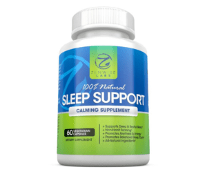 sleeping-aid-supplement-4