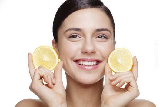 Lemon-juice-is-known-to-bleach-skin-fast-and-can-give-results-in-a-week-or-after-two-weeks