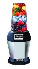 nutribullet vs nutri ninja