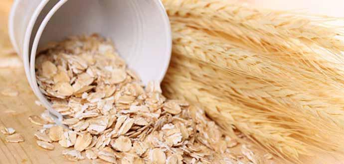 fibre-intake-weight-loss-tips