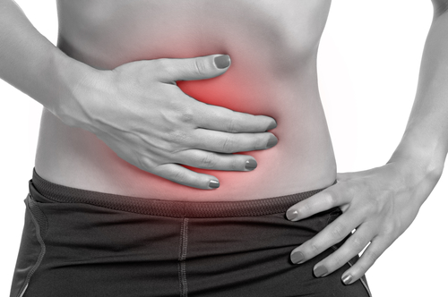 How To Fix Your Digestive System