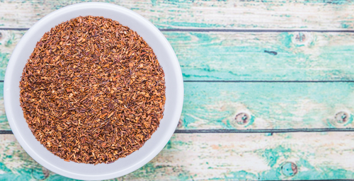 Surprising Health Benefits of Rooibos Tea