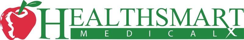 HealthSmart Medical