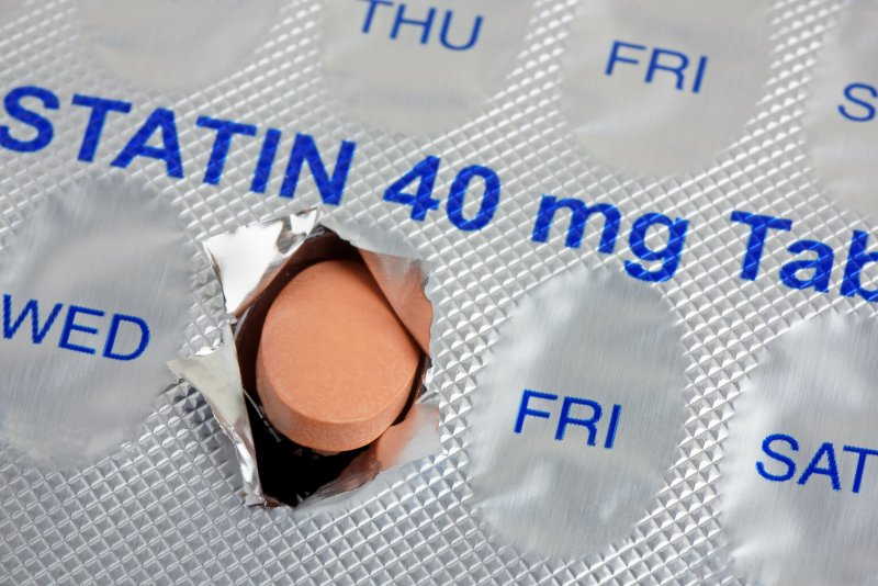 The 4 Most Common Myths About Statins