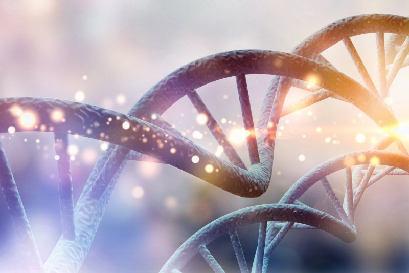 Genetic Testing for Heart Disease – Are You at Risk?