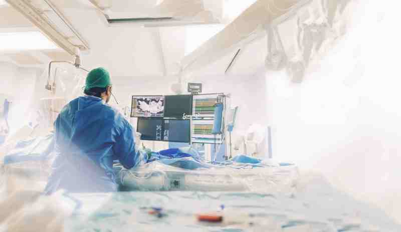 Afib Rhythm Control Strategy Treatment-What You Need to Know About Afib Ablation. How Often Does It Work and What Are The Risks?