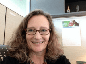 From Ulcerative Colitis to Colon Cancer: How Renee Holt Dealt with a Dual Diagnosis