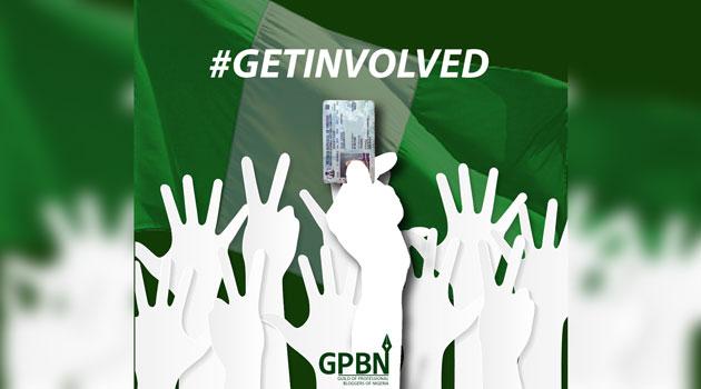 #GetInvolved banner