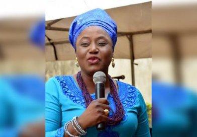 Nine Candidates for Ogun Governorship Debate