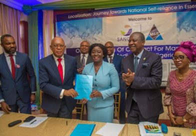 NAFDAC Supports Sanofi, May & Baker Pact on Local Drug Production