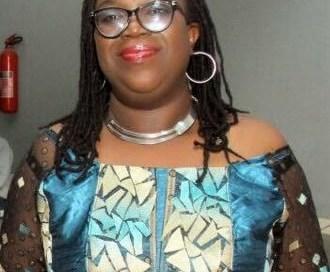 "OrangeChamp Abiola Akiyode Tells US, ""Rethink Global Gag Rule"""