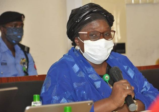 Covid-19 Prompts Kaduna Govt Scale-Up Adolescent Health Needs