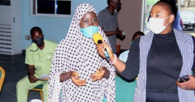Why Nasarawa Govt. Must Fund Reproductive Health Services