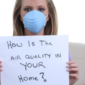 How To Purify Your Air At Home ℹ Air Purifiers for Home -Natural Health Products and Supplements