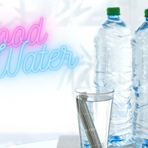 Why Is Alkaline Water Good For Your Body - How to Benefit from Alkaline Water - Water Ionizer