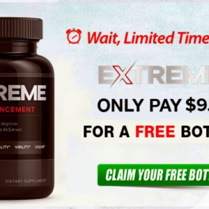 Extreme Male Enhancement Young Male Impotence - The Causes Of And Cures Erectile Dysfunction?