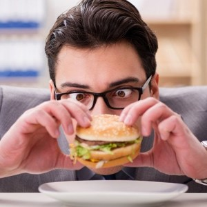 Why Does Intermittent Fasting Help To Promote Weight Loss |  Natural Health Products and Supplements
