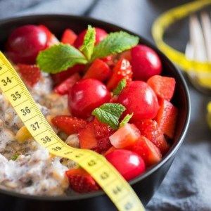 Why Is Intermittent Fasting So Popular? - Looking For A Better Way To Lose Weight
