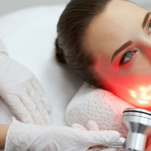 What Is The Red Light Therapy? - Red Light Therapy Effective Treatment
