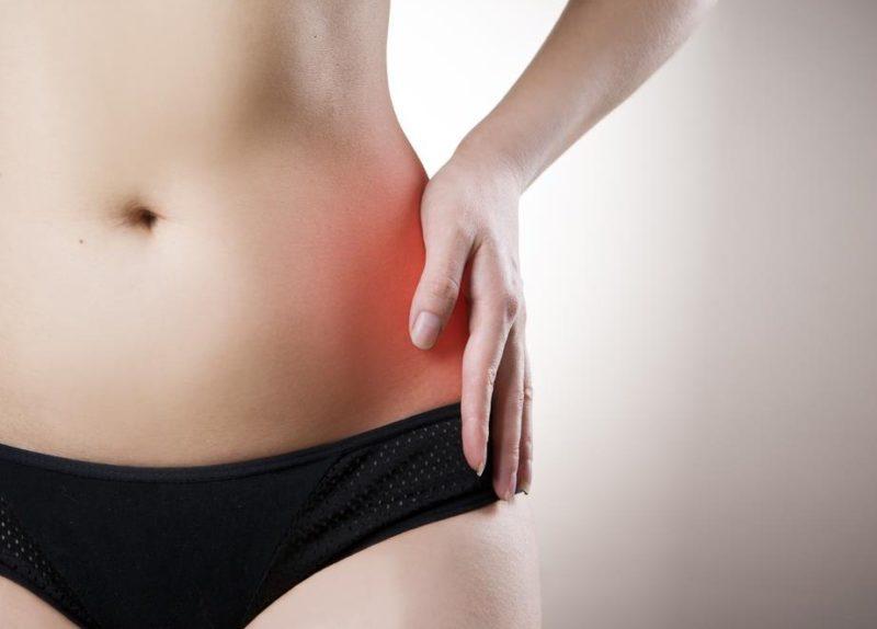 left abdominal pain female – cuases, treatment, symptoms