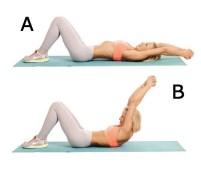 abbs exercise 4