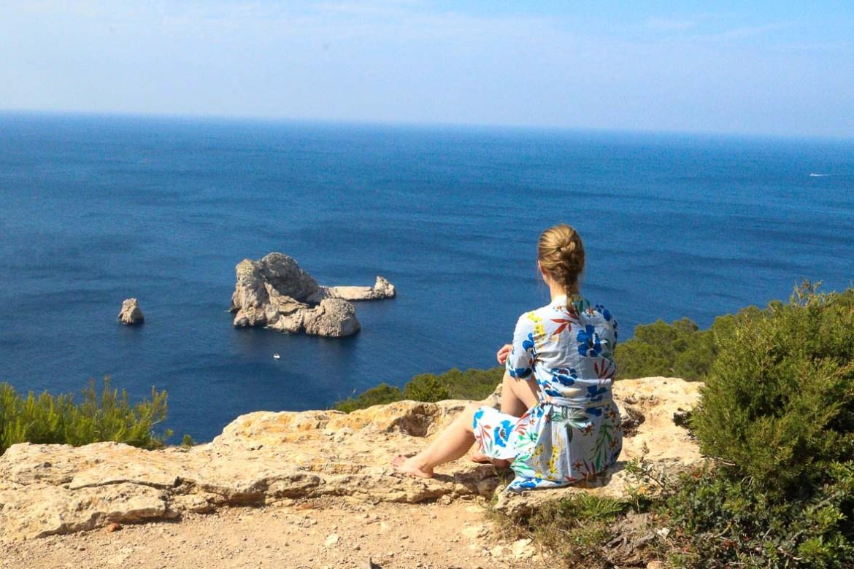 Ibiza_eten_las_puartas_del_cielo_uitzicht