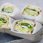 Sandwich-avocado-komkommer-kipfilet-2