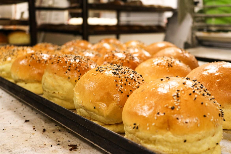 Sodelicious-broodjes-afgebakken