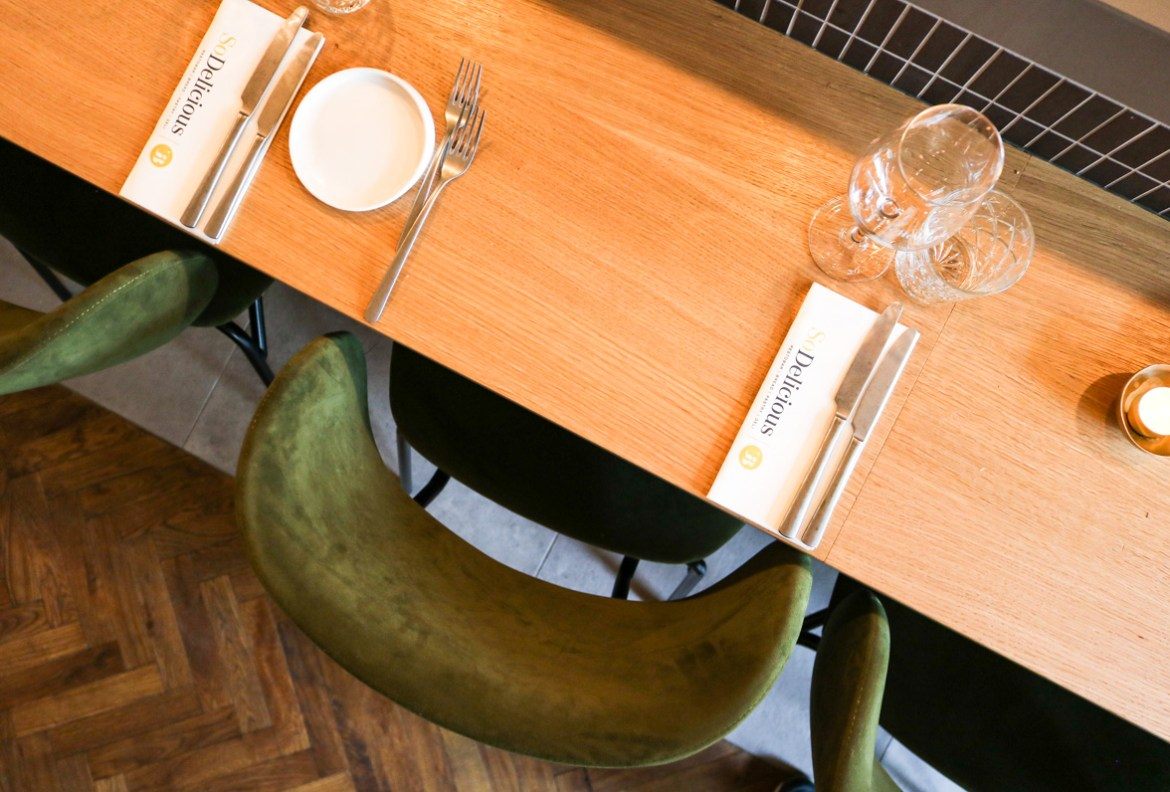 Sodelicious-diner-interieur-2