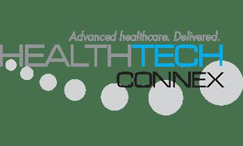 HealthTech Connex