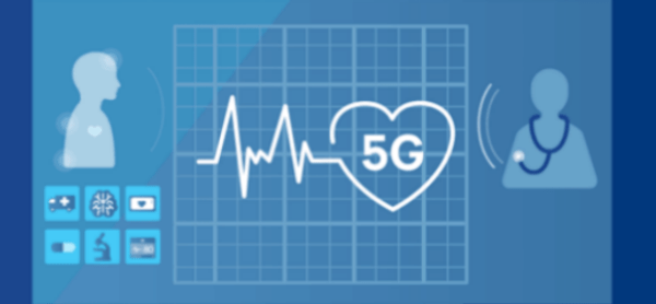 5G Implications for Personalized Health Care