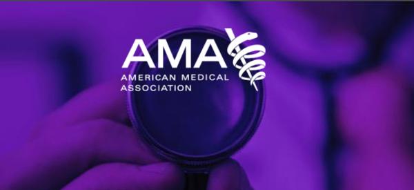Physicians Warm to Digital Health