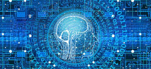 Report Predicts 10-Fold Increase in Healthcare AI