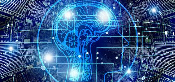 AI Predicts Premature Death of Chronically Ill