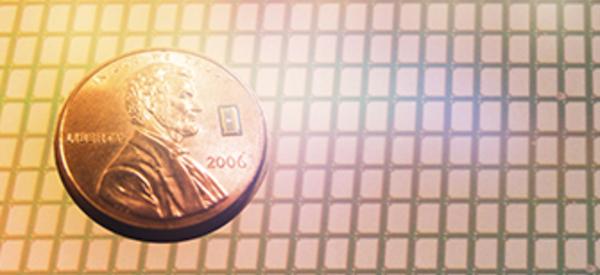 Thin-Film Batteries Improve Implant Performance