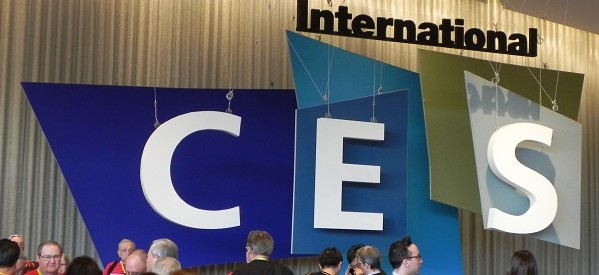 CES 2018: Will You Be There?