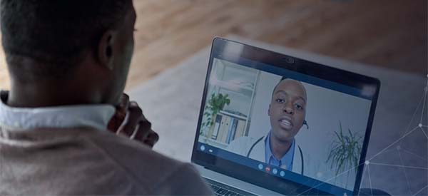 Patients Now Want More Virtual Mental Health Services