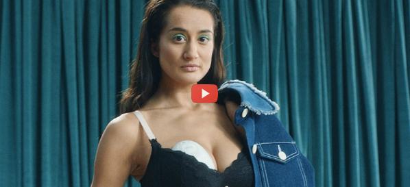 Elvie Wearable Breast Pump [video]