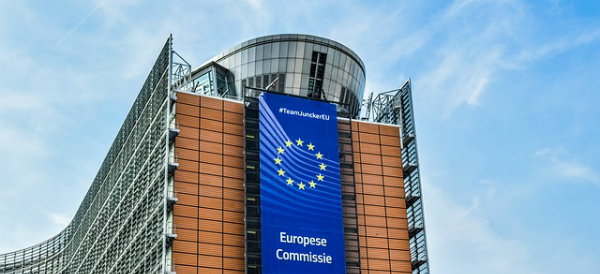 European Commission Outlines AI Ethics Guidelines