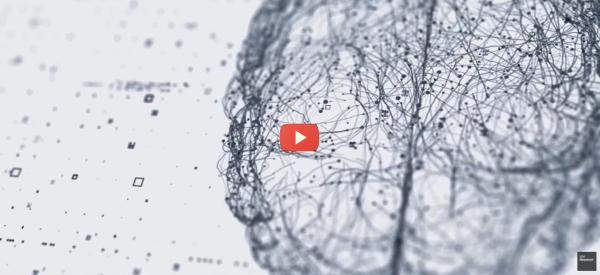 Speech Recordings Give Early Warning for Alzheimer's [video]