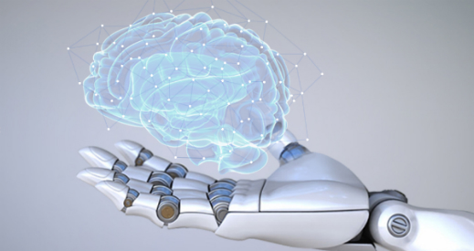 Deep Learning and Bioinformatics Fight Aging
